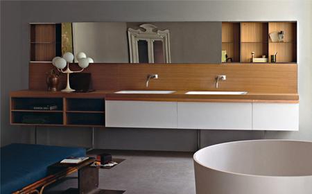 bad objekte und armaturen luxus badewannen und design badezimmer hamburg flagstone hamburg. Black Bedroom Furniture Sets. Home Design Ideas