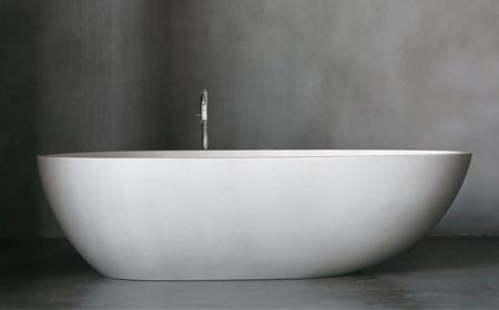 Bad - Objekte und Armaturen, Luxus-Badewannen und Design-Badezimmer ...