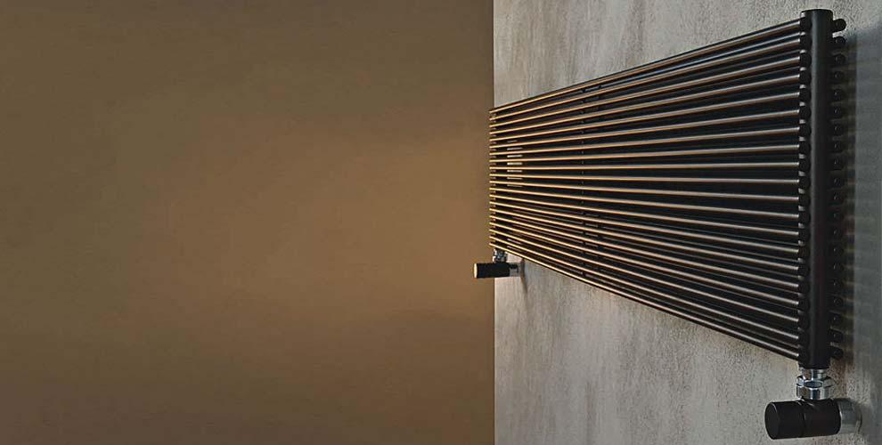 Bad design exklusive luxus b der badezimmer flagstone for Exklusive badezimmer
