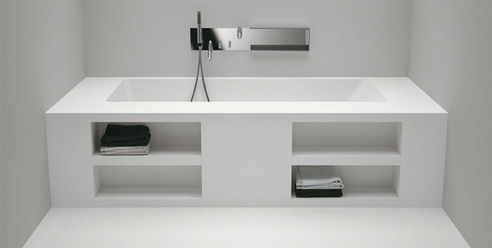cartesio flagstone hamburg. Black Bedroom Furniture Sets. Home Design Ideas