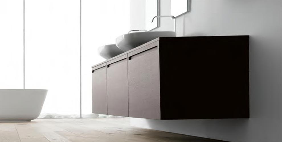 materia flagstone hamburg. Black Bedroom Furniture Sets. Home Design Ideas