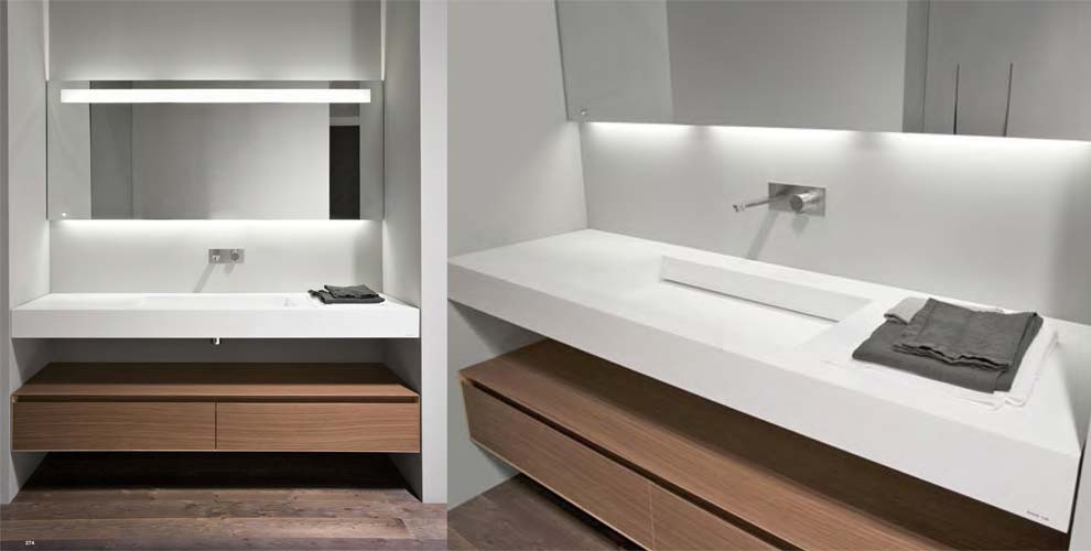 myslot antonio lupi kollektionen flagstone hamburg. Black Bedroom Furniture Sets. Home Design Ideas