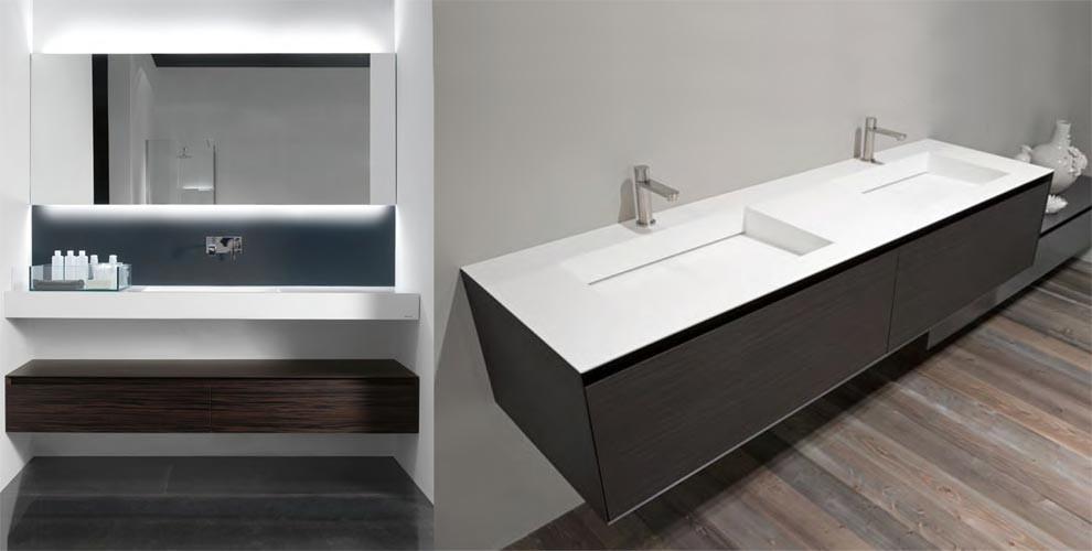 myslot waschtisch bad flagstone hamburg. Black Bedroom Furniture Sets. Home Design Ideas