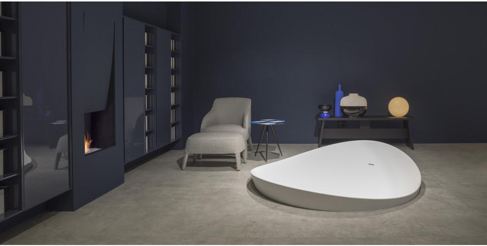 dune antonio lupi kollektionen flagstone hamburg. Black Bedroom Furniture Sets. Home Design Ideas