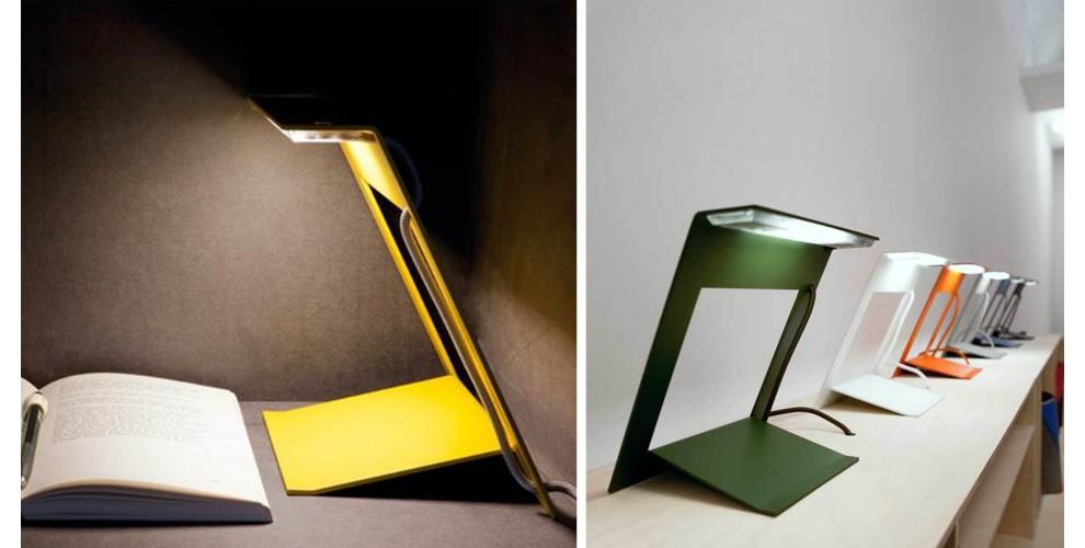 margaret flagstone hamburg. Black Bedroom Furniture Sets. Home Design Ideas