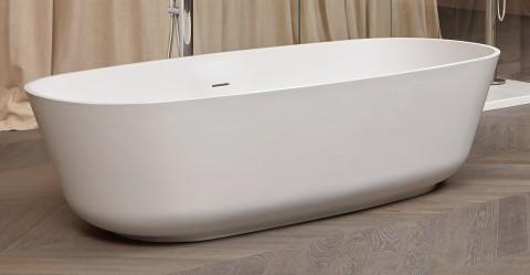 Bad-Design Outlet, Exklusive Luxus-Bäder & Badezimmer im Outlet ...