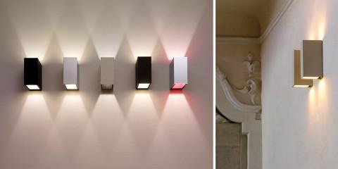 clv2 parete-soffitto
