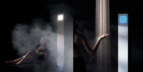 Touch&Steam