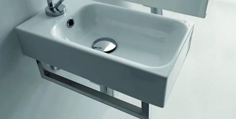 Waschbecken Cento 45