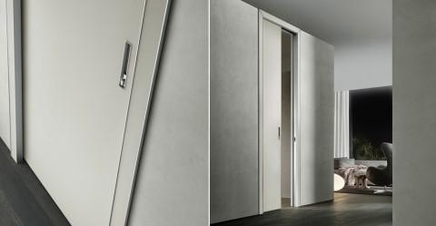 Door_Luxor