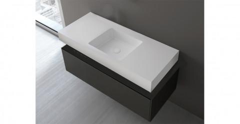 Waschtisch Piana