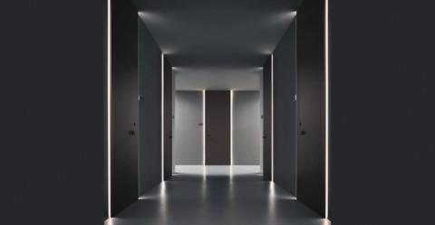 Door_Modus