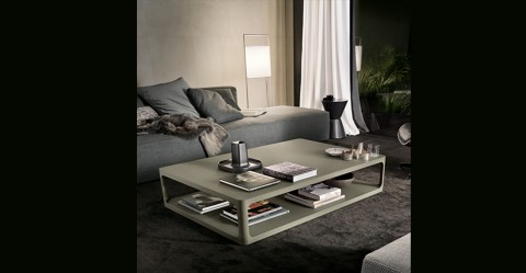 Tisch_Sixty Coffee Table