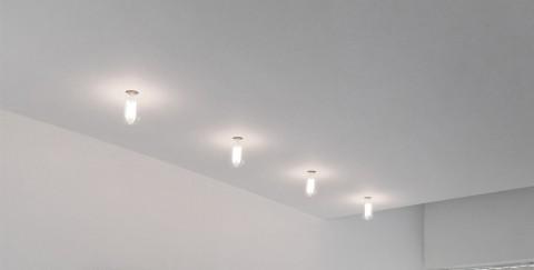 Storm Light E27