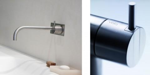 design bad armaturen hamburg flagstone hamburg. Black Bedroom Furniture Sets. Home Design Ideas