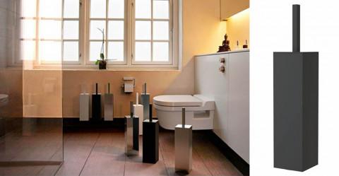 WC-Bürstengarnitur