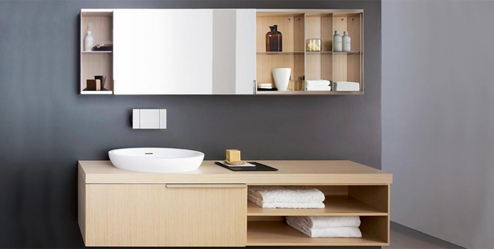 027 badm bel bad flagstone hamburg. Black Bedroom Furniture Sets. Home Design Ideas
