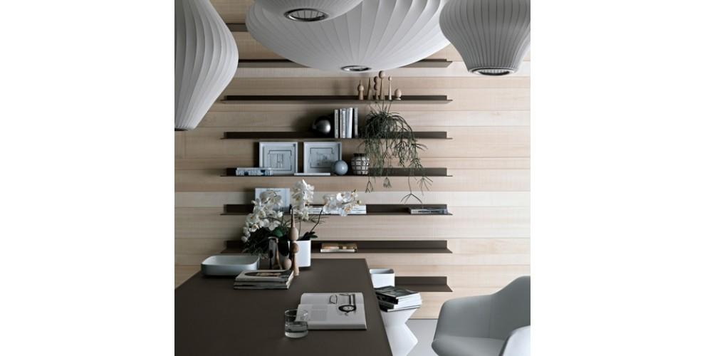 regalsystem eos flagstone hamburg. Black Bedroom Furniture Sets. Home Design Ideas