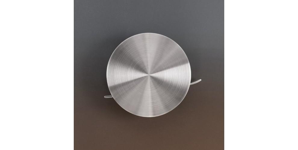 circle flagstone hamburg. Black Bedroom Furniture Sets. Home Design Ideas