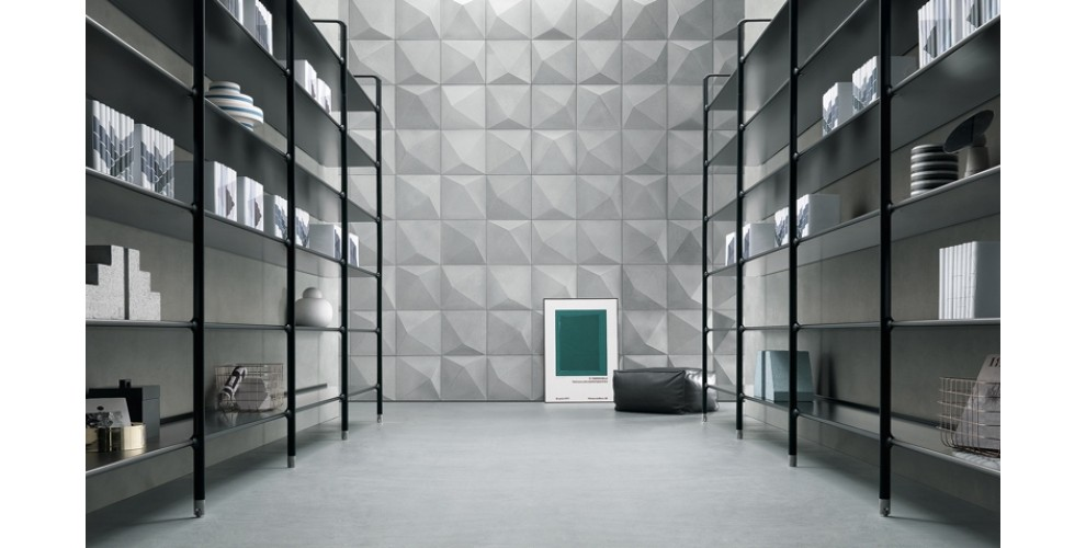 regalsystem wind flagstone hamburg. Black Bedroom Furniture Sets. Home Design Ideas