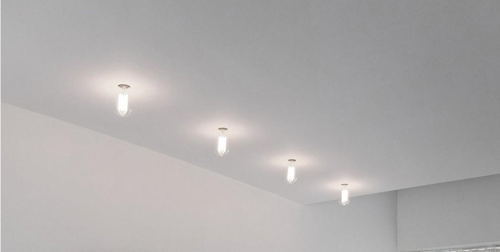 Light E27